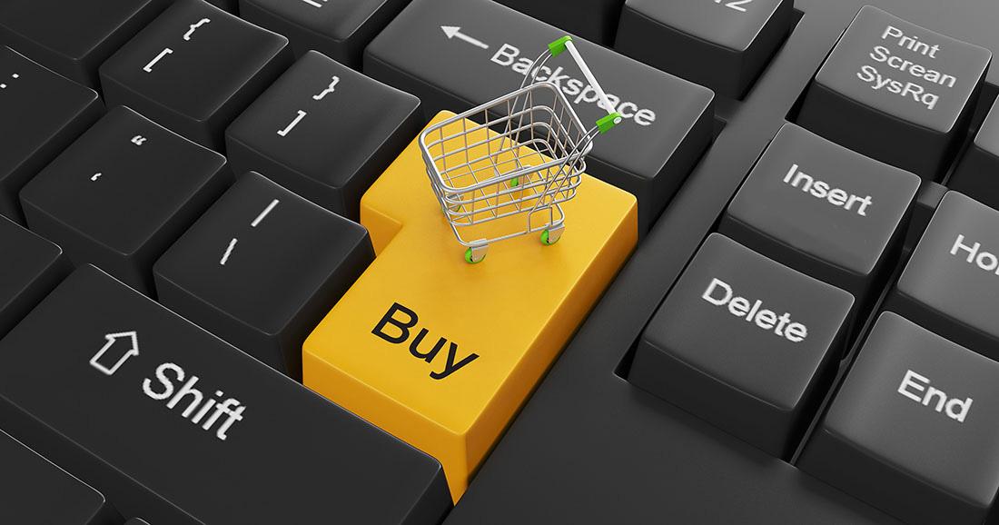 El e-commerce en México: una tendencia en crecimiento
